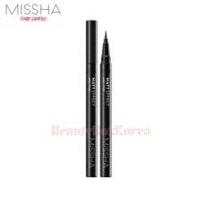 MISSHA Matt Effect Pen Liner 0.4g
