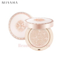 MISSHA Misa Geumseol Tension Pact 17g
