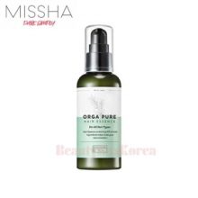 MISSHA Orga Pure Hair Essence 105ml