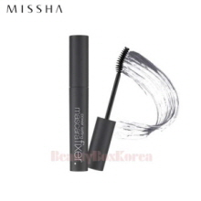 MISSHA Power Setting Mascara Fixer 5ml