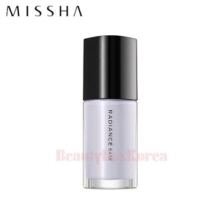 MISSHA Radiance Base 35ml