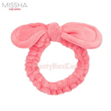 MISSHA Ribbon Hair Band 1ea