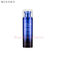 MISSHA Super Aqua Ultra Waterful Intense Serum 40ml
