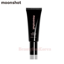 MOONSHOT Multi Protection UV Fixer SPF50+ PA+++ 40ml
