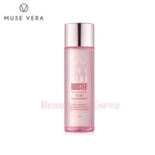 MUSE VERA The Mimo Booster 150ml