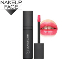 NAKEUP FACE One Day Water Volume Lip Ink 5ml, Own label brand