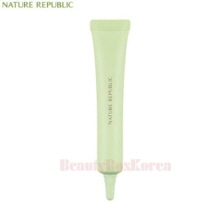 NATURE REPUBLIC Botanical Green Tea Pore Primer 20ml