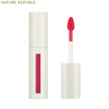 NATURE REPUBLIC By Flower Triple Volume Tint 4g, NATURE REPUBLIC