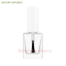 NATURE REPUBLIC Color & Nature Nail Care 8ml