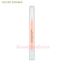 NATURE REPUBLIC Color & Nature Nail Essence Pen 2.3g