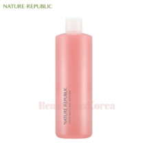 NATURE REPUBLIC Color Waltz Nail Remover 1000ml,NATURE REPUBLIC