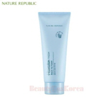 NATURE REPUBLIC Hawaiian Fresh Pack To Foam 150ml