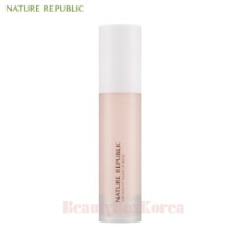 NATURE REPUBLIC Provence Air Skin Fit Makeup Base 30ml