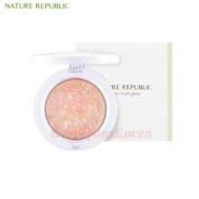 NATURE REPUBLIC Provence Marble Highlighter 14g