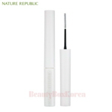 NATURE REPUBLIC Skinny Fixer Mascara 3ml