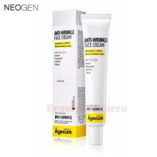 NEOGEN Anti-Wrinkle Face Cream 45ml