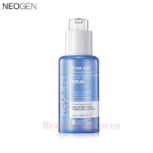 NEOGEN Pore Refine Serum 50ml
