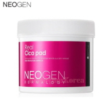 NEOGEN Real Cica Pad 150ml/90ea