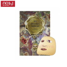 NOHJ Golden Collagen Stamping Mask 28g