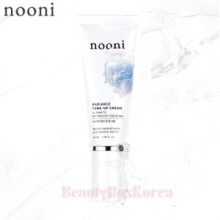 NOONI Radiance Tone Up Cream 40ml