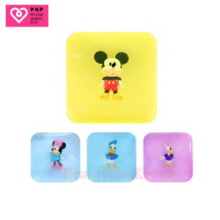 PAP Toy Soap 130g