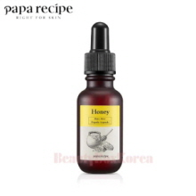 PAPA RECIPE Honey Moist Propolis Ampoule 30ml