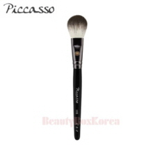 PICCASSO New 105 Blusher Brush 1ea