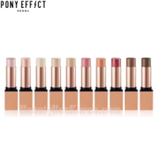 PONY EFFECT Makeup Arti-Stick 10g, PONY EFFECT