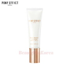 PONY EFFECT Prime Protect Sun Base SPF 50+ PA++++ 50ml