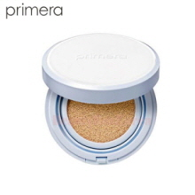 PRIMERA Watery CC Cushion 15g*2