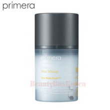 PRIMERA Men Watery Cream 50ml