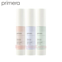 PRIMERA Natural Skin Primer Base SPF41 PA++ 30ml,PRIMERA