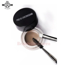 PRO 8 CHEONGDAM Dramatic Pot Eye & Brow 6ml