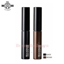 PRO 8 CHEONGDAM Liquid Define Liner 2.5ml