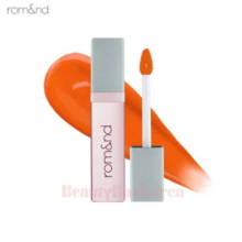 ROMAND Juicy Lasting Lip Tint  4.8g
