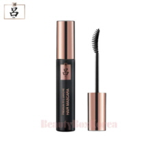 RYEO UAHCHE Hair Mascara 12ml