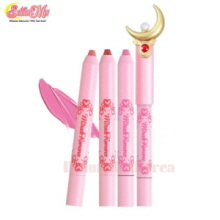 SAILORMOON Miracle Romance Moon Stick Rouge 36g