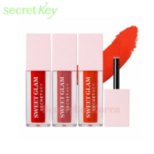 SECRET KEY Sweet Glam Velvet Tint 5g