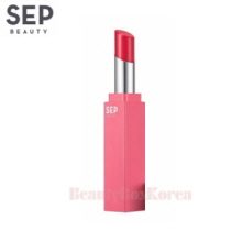 SEP Lipstick X Moisture 2.3g [2018 S/S Colllection]