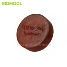 SIDMOOL Propolis Soap 100g