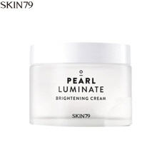 SKIN79 Pearl Luminate Brightening cream 100ml, SKIN79