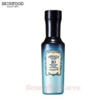 SKINFOOD Miracle Food 10 Solution Serum 60ml