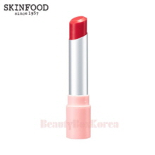 SKINFOOD Sugar Color Tint In Balm 3.2g