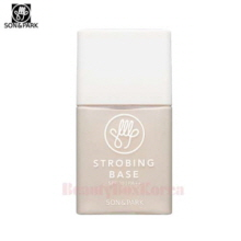 SON&PARK Strobing Base SPF 30 PA+++ 35ml