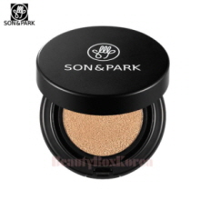 SON&PARK Ultimate Cover Cushion SPF50 PA+++ 15g*2ea