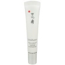 SULWHASOO Snowise EX Whitening Eye Treatment 15ml, SULWHASOO