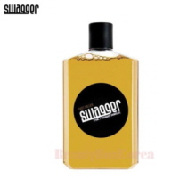 SWAGGER Fragrance Shower Gel Shot Caller 275ml