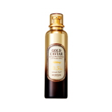 SKINFOOD Gold Caviar Collagen Plus Emulsion 120ml, Skinfood