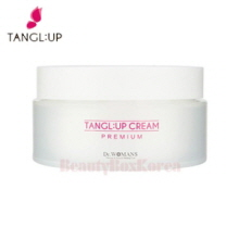 TANGL:UP Cream Primeum 100ml