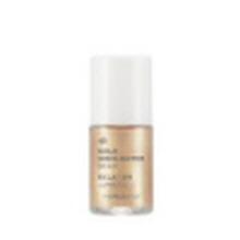 THE FACE SHOP Gold Highlighter Beam 14ml, THE FACE SHOP